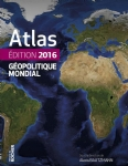 image atlas-geopolitique-mondial-2016-9782268080451
