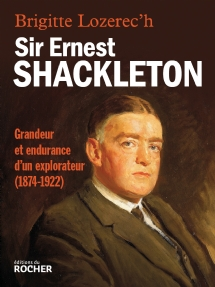 image sir-ernest-shackleton-9782268086118