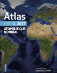 image atlas-geopolitique-mondial-2017-9782268084862