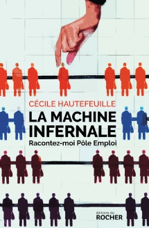 image la-machine-infernale-9782268091716