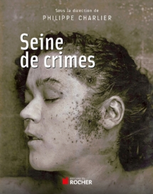 image seine-de-crimes-9782268076010